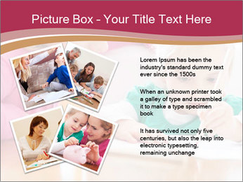 0000073999 PowerPoint Template - Slide 23
