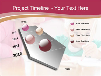 0000073999 PowerPoint Template - Slide 26