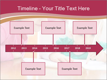 0000073999 PowerPoint Template - Slide 28