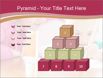 0000073999 PowerPoint Template - Slide 31