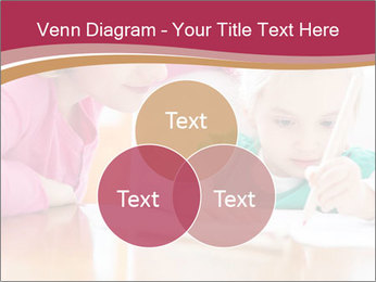 0000073999 PowerPoint Template - Slide 33