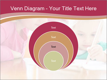 0000073999 PowerPoint Template - Slide 34