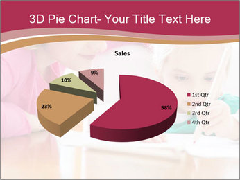 0000073999 PowerPoint Template - Slide 35