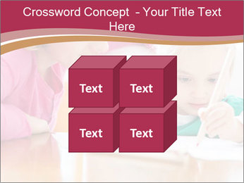 0000073999 PowerPoint Template - Slide 39