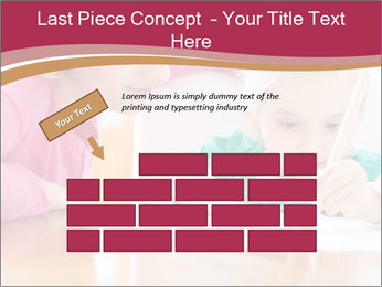 0000073999 PowerPoint Template - Slide 46
