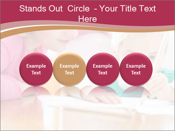 0000073999 PowerPoint Template - Slide 76