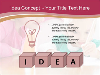 0000073999 PowerPoint Template - Slide 80