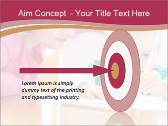 0000073999 PowerPoint Template - Slide 83