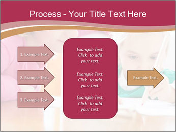 0000073999 PowerPoint Template - Slide 85