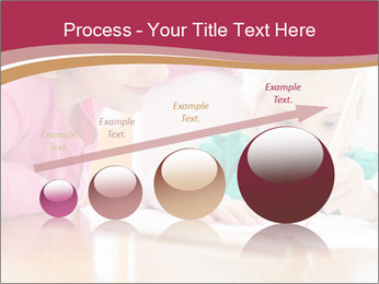 0000073999 PowerPoint Template - Slide 87