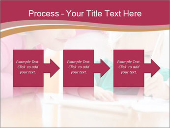 0000073999 PowerPoint Template - Slide 88