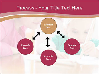 0000073999 PowerPoint Template - Slide 91