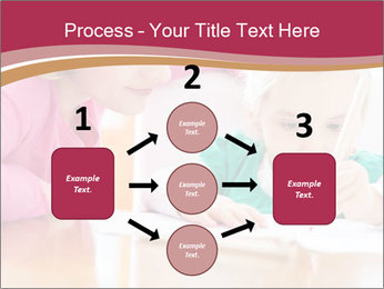 0000073999 PowerPoint Template - Slide 92