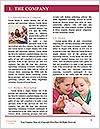 0000073999 Word Templates - Page 3