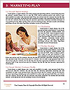 0000073999 Word Templates - Page 8