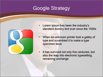 0000074000 PowerPoint Templates - Slide 10