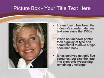0000074000 PowerPoint Templates - Slide 13