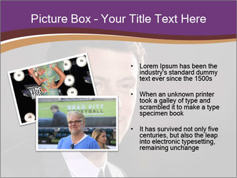 0000074000 PowerPoint Templates - Slide 20