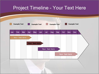 0000074000 PowerPoint Templates - Slide 25