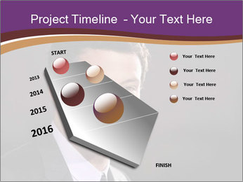 0000074000 PowerPoint Templates - Slide 26
