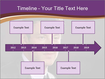 0000074000 PowerPoint Templates - Slide 28