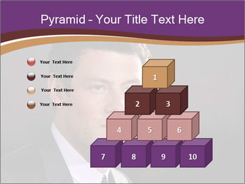 0000074000 PowerPoint Template - Slide 31