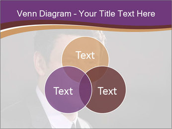 0000074000 PowerPoint Templates - Slide 33