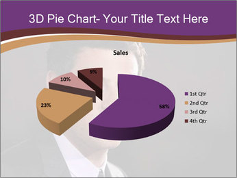 0000074000 PowerPoint Template - Slide 35