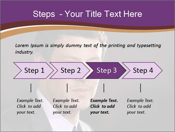 0000074000 PowerPoint Templates - Slide 4