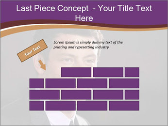 0000074000 PowerPoint Templates - Slide 46