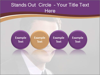 0000074000 PowerPoint Template - Slide 76