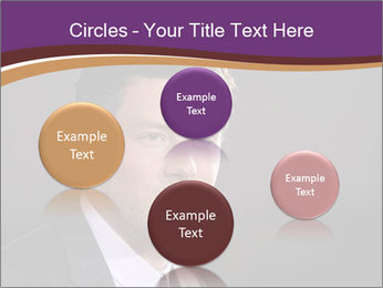 0000074000 PowerPoint Templates - Slide 77
