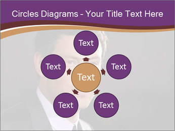0000074000 PowerPoint Templates - Slide 78
