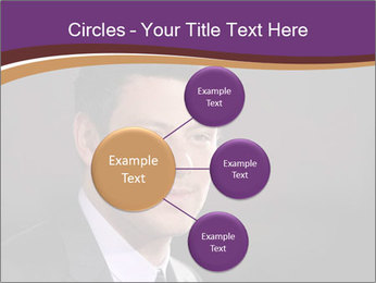 0000074000 PowerPoint Templates - Slide 79