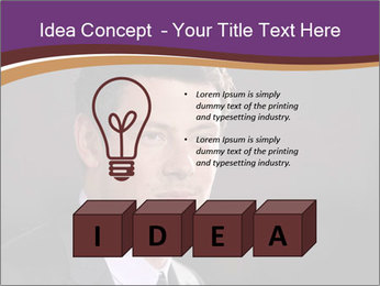 0000074000 PowerPoint Templates - Slide 80