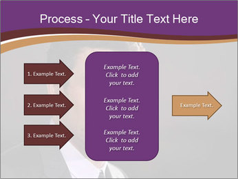 0000074000 PowerPoint Templates - Slide 85