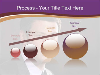 0000074000 PowerPoint Template - Slide 87