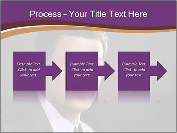 0000074000 PowerPoint Template - Slide 88