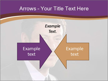 0000074000 PowerPoint Templates - Slide 90