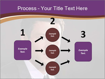 0000074000 PowerPoint Templates - Slide 92