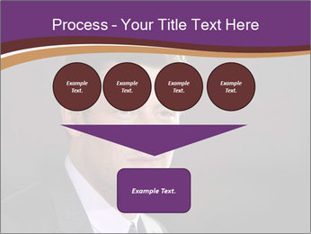 0000074000 PowerPoint Templates - Slide 93