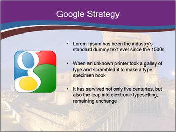 0000074001 PowerPoint Template - Slide 10