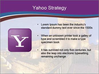 0000074001 PowerPoint Template - Slide 11