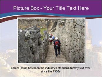 0000074001 PowerPoint Template - Slide 15
