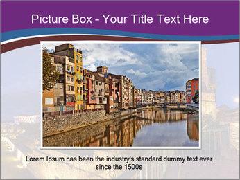 0000074001 PowerPoint Template - Slide 16