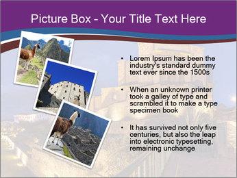 0000074001 PowerPoint Template - Slide 17