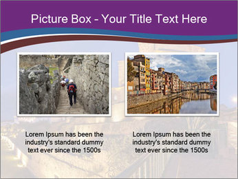 0000074001 PowerPoint Template - Slide 18