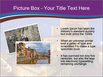 0000074001 PowerPoint Template - Slide 20