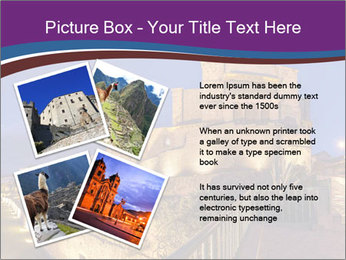 0000074001 PowerPoint Template - Slide 23