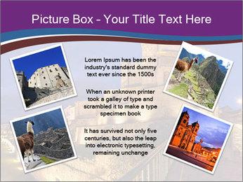 0000074001 PowerPoint Template - Slide 24